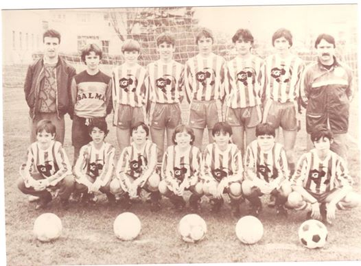 minimes-balma-1985-ou