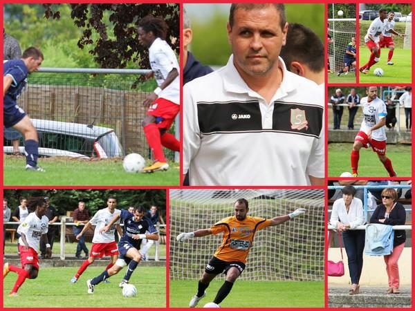 2013 09 15 - BSC Coupe de France  Aubiet 0-1