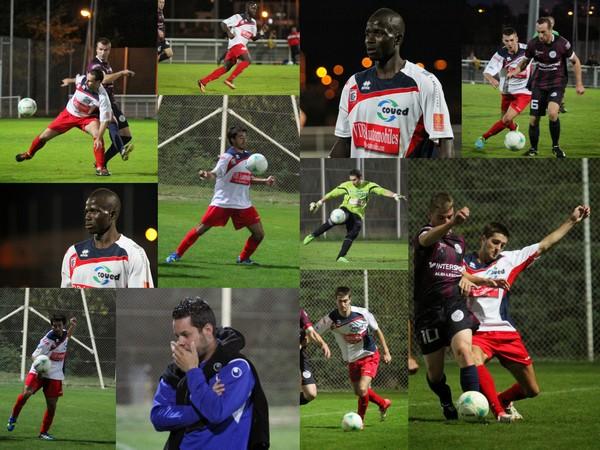 2013- BSC-Saint-Juéry PL 2-1