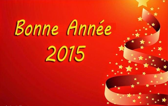 Papotages janvier 2015 Cartes_Bonne_Ann_e_2015_1_