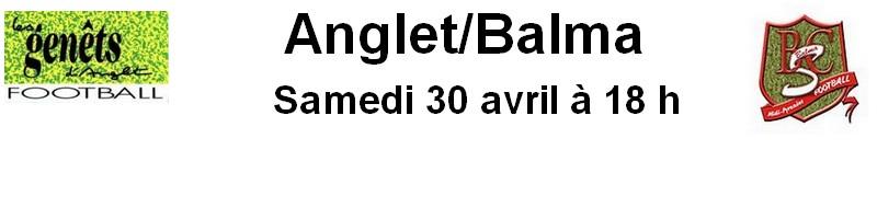 anglet-balma