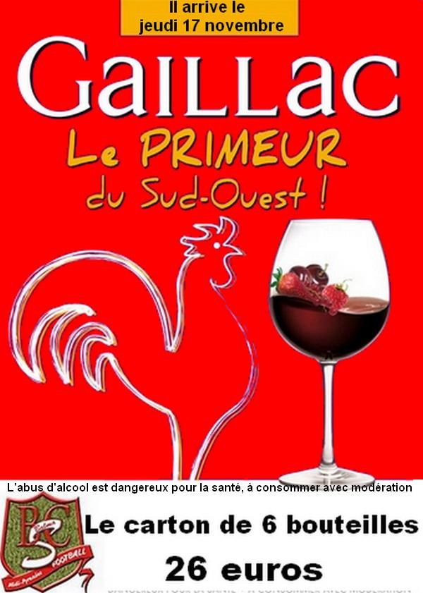 gaillac2