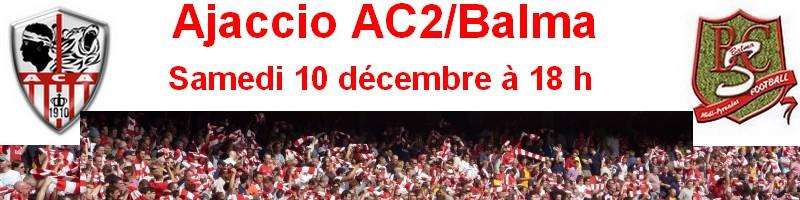 ajaccio-affiche