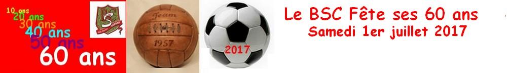 Balma Sporting Club